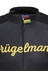 Brügelmann Bioracer Classic Race Set Men black